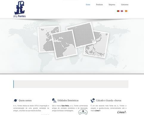 escritório webdesign no grande porto