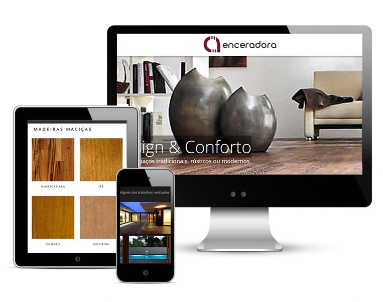 Webdesign vila nova de gaia