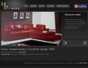 webdesign na cidade de matosinhos